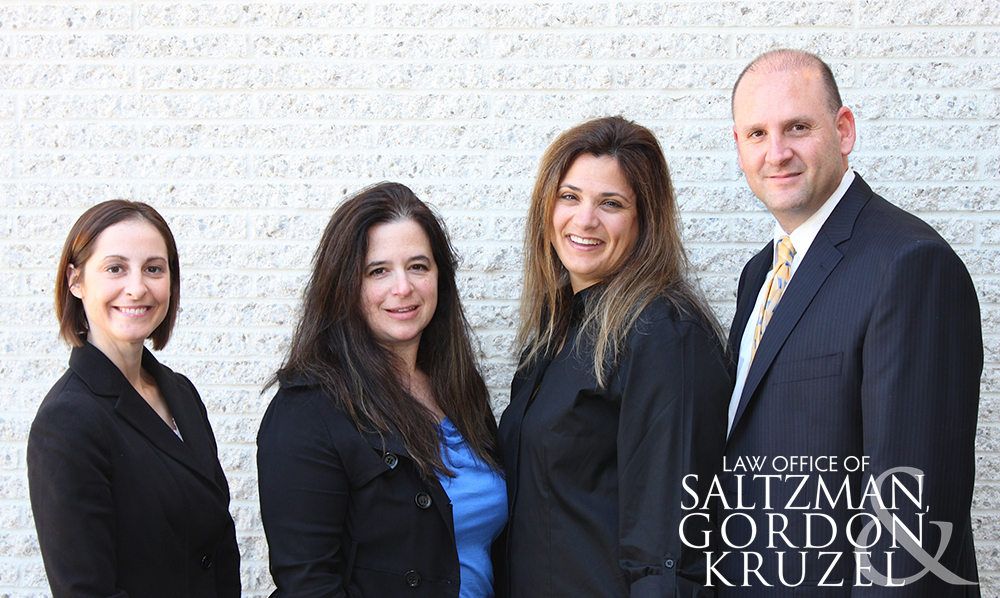 Allentown, PA Family Law Firm